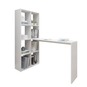 Mesa P/computadora Blanco Premium 2561.0001