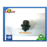 Regulador Presion Gasolina Blazer 4.3 Vortec 92-95 Gm Korea