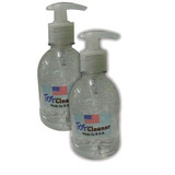 Juguetes Sexuales Antibacterial Toy Cleaner 300 Ml