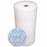 Bobina Plástico Bolha Proteção Forro 1,30 X 100 Metros