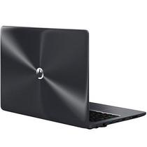 Notebook Positivo N40i, Cel. N3010, 4gb Ram, 32gb Ssd Novo