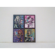 Figura  Monster High 29 22 51 37