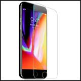 Protector De Pantalla Iphone 7 Plus / 8 Plus Vidrio Templado