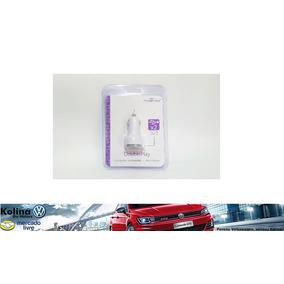 Carregador Automotivo Volkswagen Ori. Mobimax - 5u0051440a