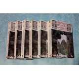Libros Colección Historia Del Perú Antiguo