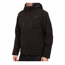 Campera The North Face Apex Elevation Insulated (ski/snow)