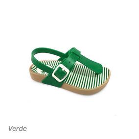 Zapatos En Pvc - Juanita