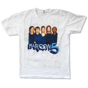 Lanus Camisa Con 5 Estrellas Manga Corta Hombre - Remeras y ... ea330807df0ae