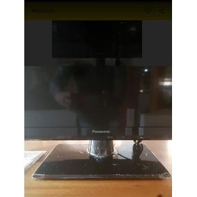 Tv Panasonic Viera 32
