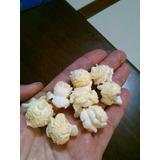Maiz Palomero Mushroom 5kg