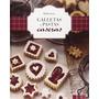 Galletas Y Pastas Caseras - Ngv; Vv.aa.