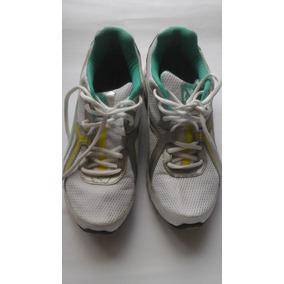 Tênis Feminino Puma Running Eco Ortholife 49453e2a11a9d