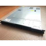 Servidor Hp Proliant Dl360 G7 Xeon 12cores 2.67ghz 32gb 4sas