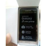 Oferta Celular Original Samsung J1 Mini Prime 8gb J-106h