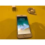Iphone 7 32gb Libre De Fábrica Vendo O Permuto