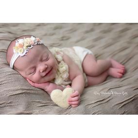 Book Sesión De Fotos Recien Nacido, Bebes Bariloche