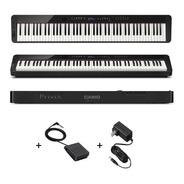 Piano Digital Casio Px-s3000 88 Teclas Nuevo 2020 Envio