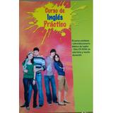 Libro Ingles Practico 1 Tomo + 2 Cd´s