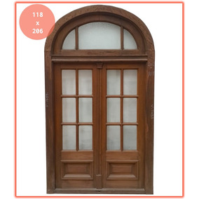 Hojas de ventanas madera aberturas ventanas de madera de for Mercadolibre argentina ventanas de madera