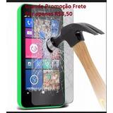 Pelicula Celular Anti-impacto Variosmodelos Iphone 4 4s Gala