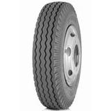 Neumáticos 900x20 14t Luhe Super Farm Con Camara Y Protector