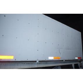 Plataforma Y Rampas Hidraulica Camionetas De 3.5 - 4.5 Ton.