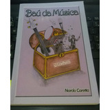 Baú Da Música Nardo Caretta