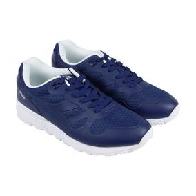 Zapatos N9000 Mm Ii Diadora