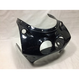 Mascara Faros Carenado Kawasaki Zxr 250 400 89/90 H1 H2 Orig