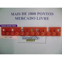 Borracha Teclado Yamaha Psr-275 Nova Original Sem Juros
