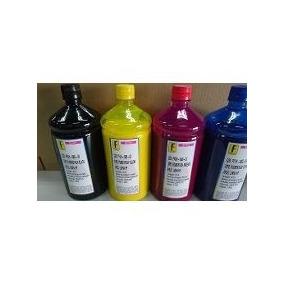 Tinta Pigmentada Hp Formulabs