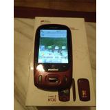 Celular Zte Modelo N-720
