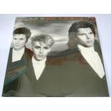 Duran Duran Notorious(vinilo De La Época Nuevo Sellado)