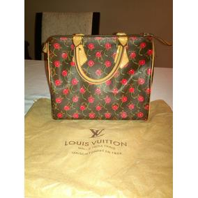 Carteras Louis Vuitton Pequenas - Carteras en Mercado Libre Venezuela 071394ee50a