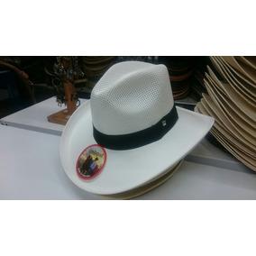 Sombreros Borsalinos Llaneros - Ropa y Accesorios en Mercado Libre ... 50c5d5510ed