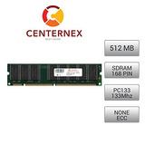 512 Mb De Memoria Ram Para Gateway Performance 1500 (sdram)