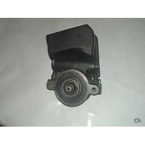 Bomba De Direccion Hidraulica Pontiac Grand Am 1997-2002