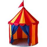 De 2 X Ikea Cirkustalt Juegos Para Niños Tienda