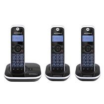 Teléfono Inalámbrico Motorola Gate4500ce