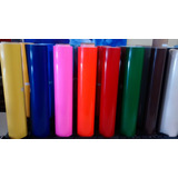 Viniles De Colores Para Corte Y Rotulacion