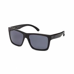 4f7f806e3601a Haste Oculos De Sol Mormaii San Diego - Óculos no Mercado Livre Brasil