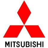 Valvula De Minimo Mitsubishi Lancer Touring 2.0 Original