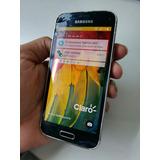 Samsung S5 Mini Sm G800m Tactil Malo