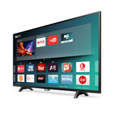 Pantalla Smart Tv 43pfl5602/f8 Ultra Hd 43 4k Philips