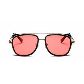 Oculos Masculino - Óculos em São Paulo Zona Oeste no Mercado Livre ... 9acac16dc8