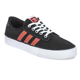 new product a7151 37522 Zapatillas adidas Kiel Urban