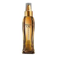Acéite Serum Original Oil  Mythic Oil 100 Ml