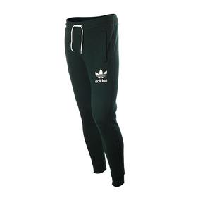 Pants adidas Originals Hombre Br2153 Dancing Originals