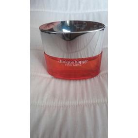 Happy Clinique Perfume Original 100%
