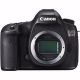 Manual Em Português Para Câmera Canon Profissional 5ds